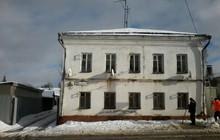 Продам 4 комнаты г, Серпухов, ул, 2-я Московская