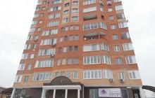 Продам элитную 4 комн, квартиру г, Серпухов, центр