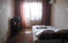 1 комн, квартира 47 кв, м г, Серпухов