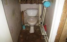 2 комнаты в 3 комн, квартире г, Серпухов