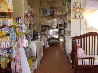 Смотреть фото Продажа квартир Сдаю в аренду торговое помещение 32554025 в Серпухове
