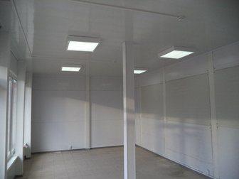 Скачать фото Продажа квартир Сдаю в аренду складское помещение 32571174 в Серпухове