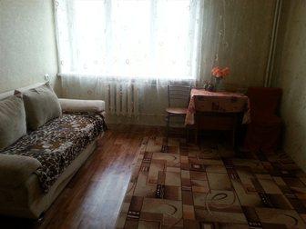 Скачать фото Продажа домов Сдается малогабаритная 1-я квартира 33135375 в Серпухове