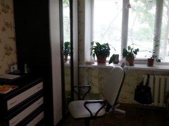Уникальное фотографию Аренда жилья Сдается малогабаритная 1-я квартира 33135384 в Серпухове