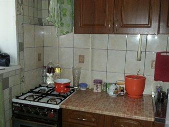 Свежее foto Аренда жилья Сдается малогабаритная 1-я квартира 33135384 в Серпухове