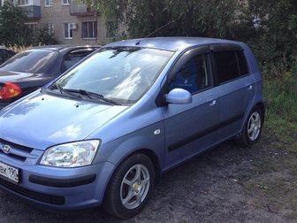 Свежее изображение  Аренда автомобилей без водителя 33978172 в Серпухове