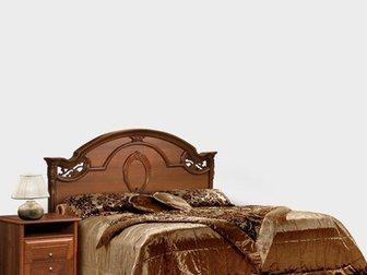 Уникальное изображение  предлагаем мебель 34110256 в Серпухове