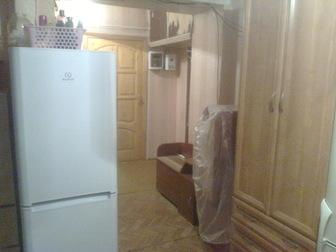 Смотреть foto Продажа квартир комната 34842461 в Серпухове