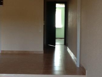 Скачать фото  Сдаётся в долгосрочную аренду нежилое помещение от собственника 36781411 в Серпухове