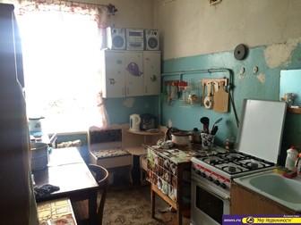 Просмотреть фотографию Продажа квартир Продам комнату г, Серпухов, ул, Селецкая, д, 38 37446690 в Серпухове