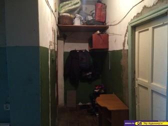 Свежее foto Продажа квартир Продам комнату г, Серпухов, ул, Селецкая, д, 38 37446690 в Серпухове