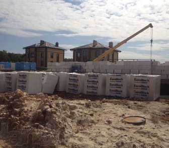 Фото в Строительство и ремонт Строительные материалы Наша компания готова предложить вам не только в Серпухове 3050