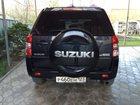 Suzuki Grand Vitara Внедорожник в Севастополь фото