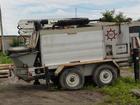 Свежее изображение Автогидроподъемник (вышка) Титан 400 33262958 в Севастополь
