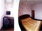 Фото в Недвижимость Продажа квартир Сдается посуточно благоустроенная квартира в Севастополь 1500