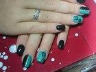 Увидеть фото Салоны красоты Наращиваю ногти 38240670 в Севастополь