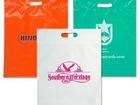 Фото в Услуги компаний и частных лиц Рекламные и PR-услуги Типография SEVBIZ-принт: изготовление бумажных в Севастополь 0