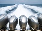 Скачать бесплатно изображение  Ремонт лодочных моторов 38301793 в Севастополь