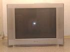 Увидеть изображение Телевизоры Продам телевизор SONY WEGA ламповый 38638464 в Севастополь