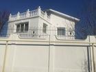 Скачать бесплатно foto  Продам 3х этажный Дом 300м, возле моря на Фиоленте 38893150 в Севастополь