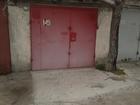 Скачать бесплатно foto  Продам каменный гараж Океан 2(Камыши) 38938447 в Севастополь