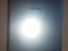 Смотреть изображение Планшеты продам планшет на запчасти 66020646 в Севастополь