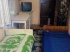 Скачать изображение  Сдам койко-места для строителей и разнорабочих недорого без посредников 200 рублей, 68021481 в Севастополь