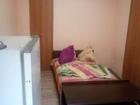 Увидеть foto  Сдам койко-места недорого без посредников 200 рублей, 68052247 в Севастополь