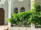 Скачать фото  Сдается длительно дом 160кв, м, , Бухта Казачья, 2этажа, 50м от моря 68132143 в Севастополь