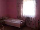 Новое фотографию  Сдам койко-места для строителей и разнорабочих недорого без посредников 200 рублей, 68198635 в Севастополь