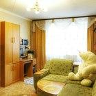 3-х-комнатная квартира в Крыму