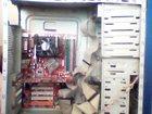 Просмотреть foto  Системный блок без блока питания, 33107689 в Северодвинске
