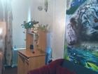 Скачать бесплатно foto Комнаты Продам комнату в хорошем деревянном доме на Ломоносова 18 37169352 в Северодвинске