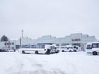 Свежее изображение Коммерческая недвижимость Имущественный комплекс в Северодвинске 38599523 в Северодвинске