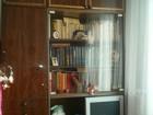 Увидеть изображение  Приму в дар или недорого узкий шкаф от стенки гандвик 43436889 в Северодвинске