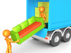 Смотреть фотографию  Союз грузовиков и грузчиков 47085845 в Северодвинске