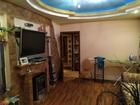 Квартиры в Северодвинске