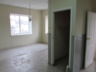 Просмотреть foto Коммерческая недвижимость Сдам в аренду здание 100 кв, м в центре поселка Черемухово 37573477 в Североуральске
