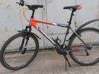 Скачать фото  Куплю Велосипед горный, треб, ремонта или рабочий 39084542 в Шадринске