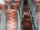 Новое foto  Мерседес автобус на заказ 34065256 в Шахты