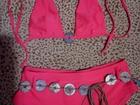 Скачать фотографию Женская одежда Продается эффектный купальник б/у 36918480 в Шахты