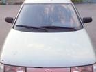 Фотография в   Продаю авто в отличном состоянии вложений в Шахты 150000