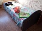 Увидеть фотографию Мебель для спальни Продам кровать 37239588 в Шахты
