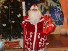 Свежее фотографию  Дед мороз и снегурочка 37768330 в Шахты