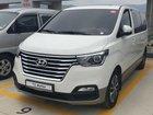Hyundai Grand Starex 2.5AT, 2018, 9000км