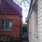 2 дома в центре с евроремонтом по цене одного