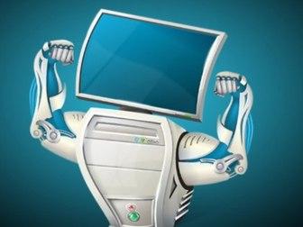 Смотреть фотографию Ремонт компьютеров, ноутбуков, планшетов Ремонт и настройка компьютерной техники 38429445 в Новошахтинске