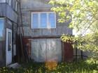 Скачать foto  Дом в селе Середниково, 21 сотка земли 67782898 в Шатуре
