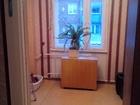 Квартиры в Шелехове