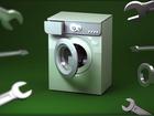 Скачать бесплатно foto Стиральные машины ремонт стиральных машин,электроплит, свч-печей на дому 63846580 в Шелехове